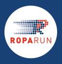 Qsenz is trotse sponsor van Roparun team Texelrunners Texel!