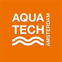 Qsenz op de Aquatech